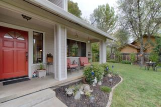 474  Moonstone Way  , Redding, CA 96003 (#14-4867) :: Cory Meyer Home Selling Team