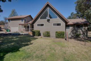 8863  Serene View Way  , Palo Cedro, CA 96073 (#14-4877) :: Cory Meyer Home Selling Team