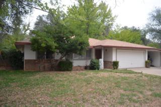 17920  Tiptoe Ln  , Redding, CA 96003 (#14-4900) :: Cory Meyer Home Selling Team