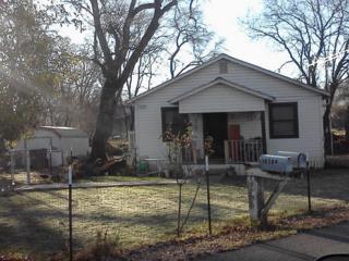 18560-97  Lloyd Ln  , Anderson, CA 96007 (#14-4902) :: Cory Meyer Home Selling Team