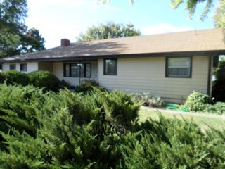 2880  Balls Ferry Rd  , Anderson, CA 96007 (#14-4925) :: Cory Meyer Home Selling Team