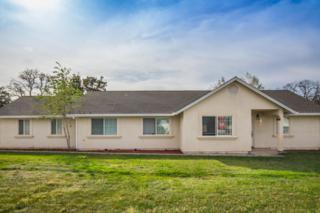 19753  Lake California Drive  , Cottonwood, CA 96022 (#14-4929) :: Cory Meyer Home Selling Team