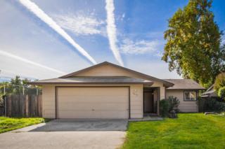 2673  Pernie Trail  , Redding, CA 96001 (#14-4930) :: Cory Meyer Home Selling Team