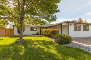 275  Woodhill Dr  , Redding, CA 96003 (#14-4961) :: Cory Meyer Home Selling Team