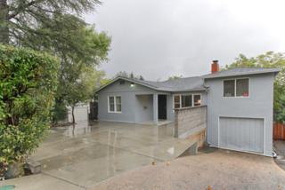 2417  Placer St  , Redding, CA 96001 (#14-4963) :: Cory Meyer Home Selling Team