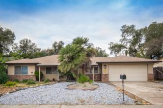3318  Adams Lane  , Redding, CA 96002 (#14-5240) :: Cory Meyer Home Selling Team