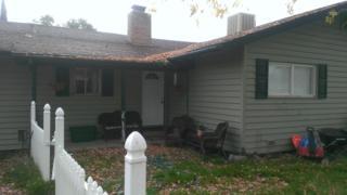 21981  Vista Oaks Dr  , Palo Cedro, CA 96073 (#14-5286) :: Cory Meyer Home Selling Team