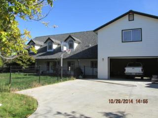 5605  Deschutes Rd  , Anderson, CA 96007 (#14-5296) :: Cory Meyer Home Selling Team