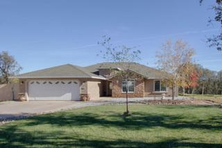 19578  Canyon Dam Pl  , Cottonwood, CA 96022 (#14-5300) :: Cory Meyer Home Selling Team