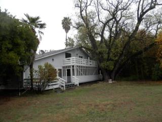19330  Simpson  , Corning, CA 96021 (#14-5343) :: Cory Meyer Home Selling Team