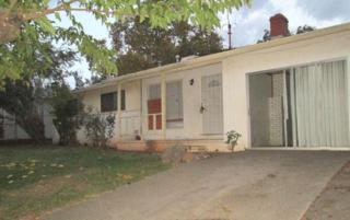 2931  Kenco Ave  , Redding, CA 96002 (#14-5345) :: Cory Meyer Home Selling Team
