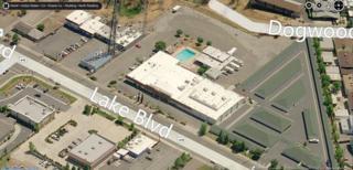 320  Lake Blvd  , Redding, CA 96003 (#14-5346) :: Cory Meyer Home Selling Team