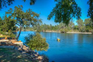 6315  Riverside Dr  , Redding, CA 96001 (#14-5347) :: Cory Meyer Home Selling Team
