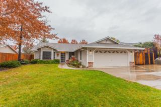 1638  French Lace Ln  , Redding, CA 96003 (#14-5354) :: Cory Meyer Home Selling Team