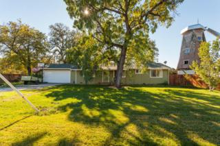 24175  Old 44 Dr  , Millville, CA 96062 (#14-5357) :: Cory Meyer Home Selling Team