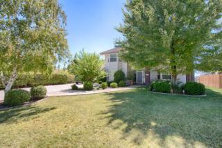 2833  Starlight Blvd  , Redding, CA 96001 (#14-5360) :: Cory Meyer Home Selling Team
