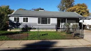 1115  Layton Road  , Redding, CA 96002 (#14-5370) :: Cory Meyer Home Selling Team