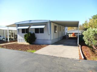 3304  Shasta Dam Blvd.  75, Shasta Lake, CA 96019 (#14-5386) :: Cory Meyer Home Selling Team