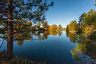 32677  Rock Creek  , Manton, CA 96059 (#14-5389) :: Cory Meyer Home Selling Team