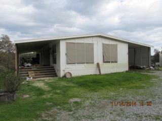 12356  Oak Knolls  , Bella Vista, CA 96008 (#14-5390) :: Cory Meyer Home Selling Team