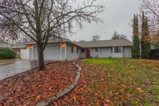 1708  Mary Lake Dr  , Redding, CA 96001 (#14-5512) :: Cory Meyer Home Selling Team