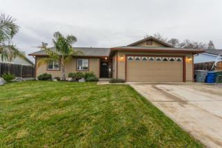 1872  Juarez Ln  , Redding, CA 96003 (#14-5567) :: Cory Meyer Home Selling Team