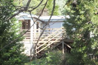13100  Tierra Oaks Dr  , Redding, CA 96003 (#14-5641) :: Cory Meyer Home Selling Team