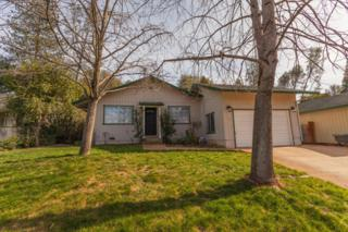 2477  Cana Dr  , Shasta Lake, CA 96019 (#14-5683) :: Cory Meyer Home Selling Team