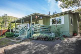 14791  Ravine Road  , Redding, CA 96003 (#15-1219) :: Cory Meyer Home Selling Team