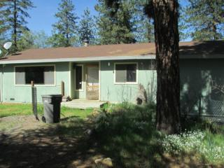 17586  Pine View Dr  , Redding, CA 96003 (#15-1255) :: Cory Meyer Home Selling Team