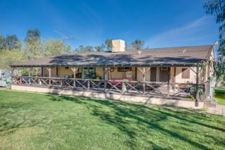 24358  Hoag  , Corning, CA 96021 (#15-1334) :: Cory Meyer Home Selling Team