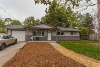 19666  Day Ln  , Redding, CA 96002 (#15-1398) :: Cory Meyer Home Selling Team