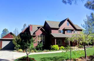 26100  State Highway 44  , Shingletown, CA 96088 (#15-1454) :: Cory Meyer Home Selling Team