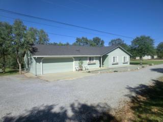 11322  Cactus  , Redding, CA 96003 (#15-1455) :: Cory Meyer Home Selling Team