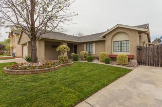 576  Armando Ave  , Redding, CA 96003 (#15-1468) :: Cory Meyer Home Selling Team
