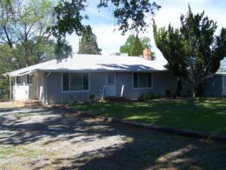 9904  Deschutes Rd  , Palo Cedro, CA 96073 (#15-1502) :: Cory Meyer Home Selling Team