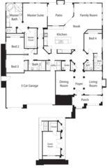 819  Bellagio Ter  , Redding, CA 96003 (#15-1503) :: Cory Meyer Home Selling Team