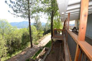 20741  Kardel Estates Road  , Lakehead, CA 96070 (#15-1505) :: Cory Meyer Home Selling Team