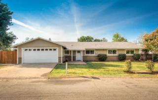2253  Wilson Ave  , Redding, CA 96002 (#15-1688) :: Cory Meyer Home Selling Team