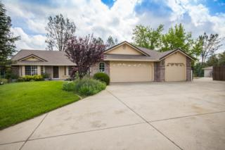 3009  Stonecrest Place  , Redding, CA 96001 (#15-1704) :: Cory Meyer Home Selling Team