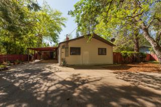 3331  Pioneer Ln  , Redding, CA 96001 (#15-1917) :: Cory Meyer Home Selling Team