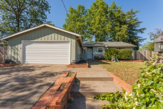 2384  Hawn Ave  , Redding, CA 96002 (#15-1926) :: Cory Meyer Home Selling Team