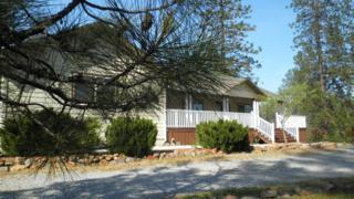 15244  Iola Dr  , Shasta, CA 96087 (#15-1979) :: Cory Meyer Home Selling Team