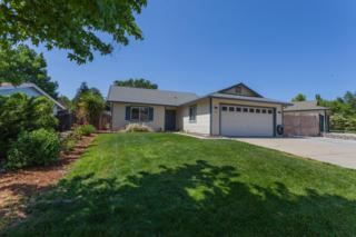 1561  Wingsetter Way  , Redding, CA 96003 (#15-2092) :: Cory Meyer Home Selling Team