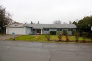 2253  Wilson Ave  , Redding, CA 96002 (#15-232) :: Cory Meyer Home Selling Team