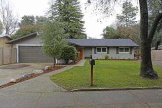 3459  Alexander Dr  , Redding, CA 96002 (#15-239) :: Cory Meyer Home Selling Team