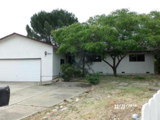 3775  Mchale Way  , Redding, CA 96001 (#15-2449) :: Cory Meyer Home Selling Team