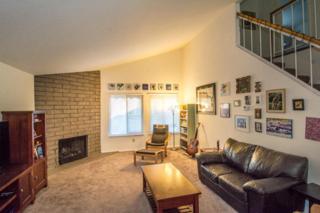 719  Coffeeberry Ln  , Redding, CA 96003 (#15-2561) :: Cory Meyer Home Selling Team