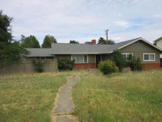 636  Loma Vista Dr  , Redding, CA 96002 (#15-2601) :: Cory Meyer Home Selling Team