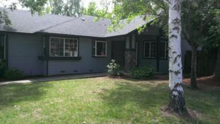 112  Yolla Bolly Trail  , Redding, CA 96003 (#15-2691) :: Cory Meyer Home Selling Team